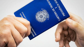 Goiás é um dos cinco Estados do Brasil que mais geraram empregos formais no 2º trimestre de 2021