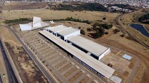 Sedi apresenta potencialidades a negociadores no Fórum Goiás-Espanha