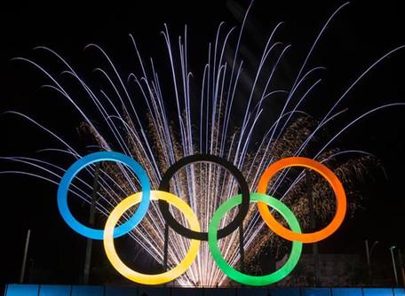 Catar anuncia plano para disputar os Jogos Olímpicos de 2032