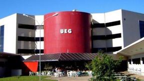 UEG abre inscrições para vestibular com 390 vagas