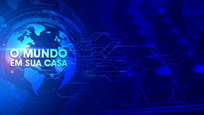 Presidente da Goiás Turismo fala dos desafios do setor durante a pandemia