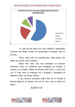 ESTATÍSTICA_REDES_SOCIAIS_-_IMAGEM.jpg