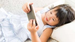 (Curiosidades) O que é a geração alfa, a 1ª a ser 100% digital