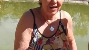 Busca por idosa desaparecida em Niquelândia completa 10 dias
