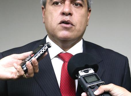 Ernesto Roller destaca ações estratégicas do governo estadual no enfretamento à pandemia