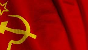 """Como os comunistas estão explorando a pandemia do coronavírus para criar seu """"paraíso"""""""