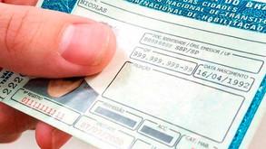 CNH: Motoristas terão novas datas para renovar o documento em 2021