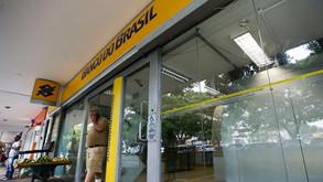 Banco do Brasil anuncia 14 novas agências para atendimento ao agronegócio