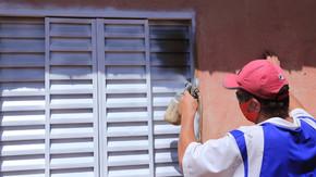Governo credencia construtoras para reforma e melhoria de habitações