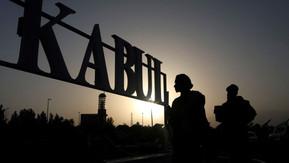 Talibã pede a companhias aéreas que retomem voos internacionais