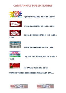 CAMPANHAS_PUBLICITÁRIAS.jpg