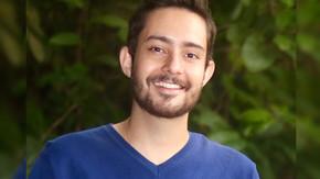 Professor do IF Goiano é único brasileiro entre 50 finalistas do Global Teacher Prize 2021