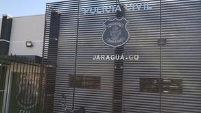 Passageiro é suspeito de estuprar menina de 3 anos enquanto mãe dormia dentro de ônibus em Jaraguá