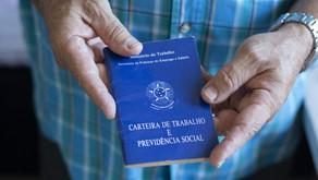 Sine divulga mais de 800 vagas de trabalho em Goiânia