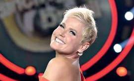 Audiência entre Xuxa e Datena termina com possibilidade de acordo