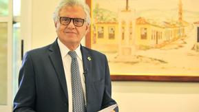 Governo lança R$ 50 milhões em novos editais da Lei Aldir Blanc