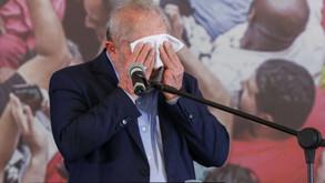 STF confirma anulação de condenações da Lava Jato contra Lula — entenda