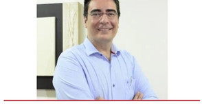 """Sec. da Retomada diz que pretende promover o aquecimento da economia goiana """"o mais rápido possível"""