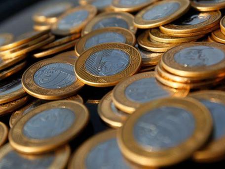 Tesouro vê restrições de liquidez e deve solicitar transferência do BC ainda este mês, diz Funchal