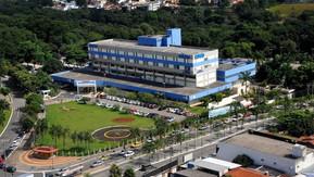 Em dia histórico, Governo do Estado assume gestão e regulação dos hospitais próprios, em Goiânia