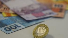 Déficit da previdência em Goiás chega a R$ 2,9 bi neste ano
