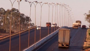 Goiás deve contar com novos radares em mais de 800 pontos de rodovias estaduais