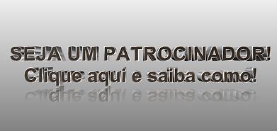 SEJA PATROCINADOR .png