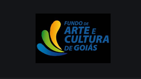 Governador anuncia pagamento de R$ 30 milhões de Fundo de Arte e Cultura