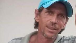 Homem que estava desaparecido é encontrado morto com facadas dentro de casa em assentamento de Jataí