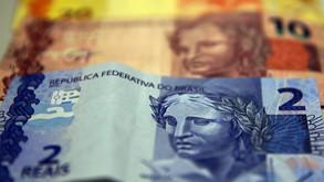 Governo federal aprova auxílio emergencial para 196 mil pessoas