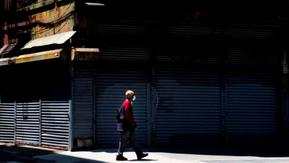 FMI: América Latina sofrerá a pior crise econômica de sua história