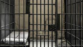 Polícia civil prende foragido da justiça em Morrinhos