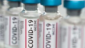 Saúde atualiza orientações sobre vacinação em Goiás