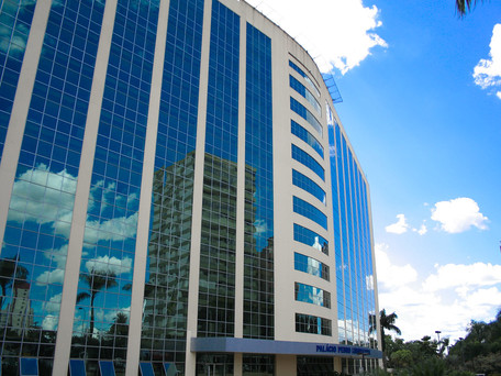 Empresas devolverão mais de R$ 23 milhões ao Estado por prestação de serv. irregulares em 2016 e 17