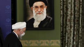 Rede militar do Irã sai das sombras na Venezuela