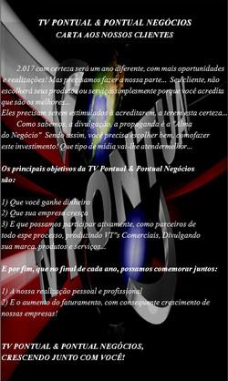 5_-_IMAGEM_PARCERIA_TV_PONTUAL_&_PONTUAL_NEGÓCIOS.jpg