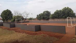 Governo de Goiás lança obras em 51 escolas da rede estadual