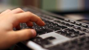 Novos Caminhos abre 300 vagas para cursos gratuitos de formação profissional