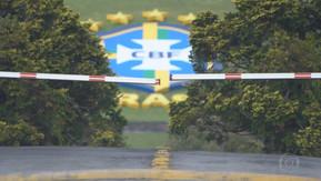 MP recomenda ao estado e à capital não sediarem a Copa América, em Goiás