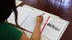 Prefeitura de Goiânia oferece mais de 600 vagas em cursos de qualificação profissional