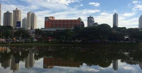 Deputados aprovam em definitivo o fim do horário de verão em Goiás