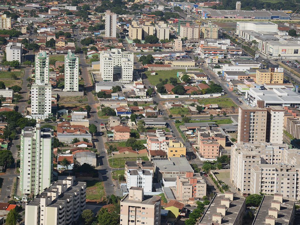 APARECIDA DE GOIANIA 7
