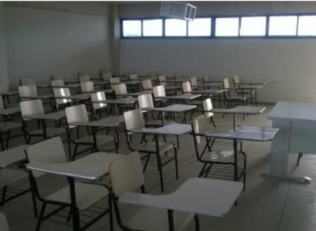 Educação: Ano escolar de 2020 poderá ser encerrado somente em 2021