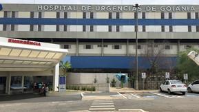 UTI do Hugo está interditada após sete casos de superbactérias