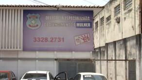 Grávida denuncia à Polícia Civil que sofreu maus-tratos e vivia em cárcere privado em convento