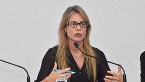 Com revisão de contrato, Goiás terá economia de R$ 200 milhões por ano