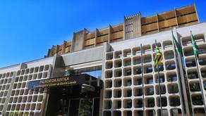 Servidores do Tribunal de Justiça terão aumento no salário que pode custar R$ 5 milhões por ano
