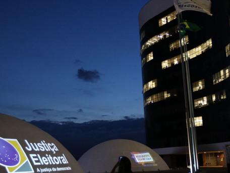 TSE autoriza volta do horário eleitoral em Macapá