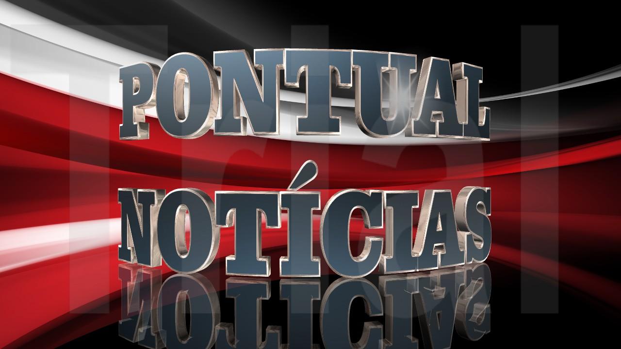 PONTUAL_NOTÍCIAS
