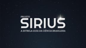 Projeto Sirius se prepara para inagurar estações de pesquisa